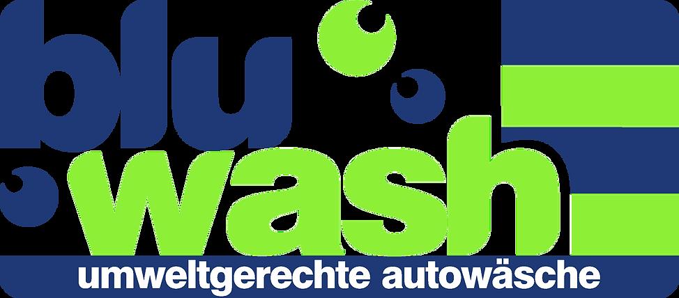 bluwash2.png