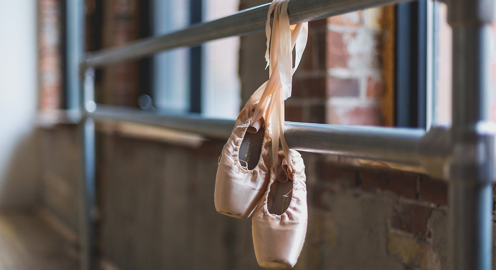 ballet-shoes_4460x4460_edited.jpg