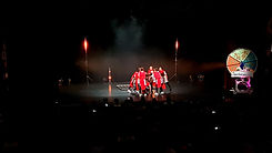 dance 3.jpg