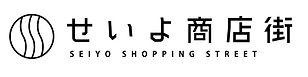 logo_sss_02.jpg
