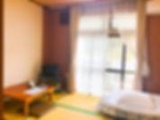 IMG-0624.jpg