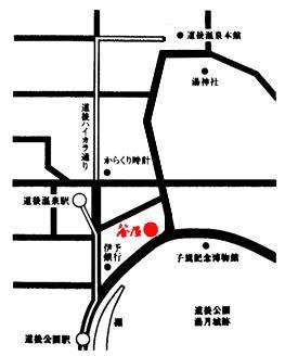 dogo_taniya_map.jp