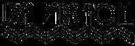 logo_uwaparkhotel_Black.png