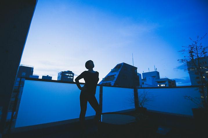 38-SATOさん.jpg