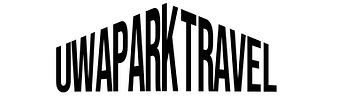 uwaparktravel_logo_square.jpg
