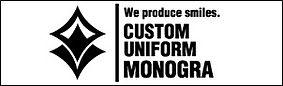 MONOGRA-LOGO.jpg