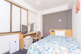 Hotel_201201_25.jpg
