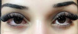 Eyelash-Extensions-5