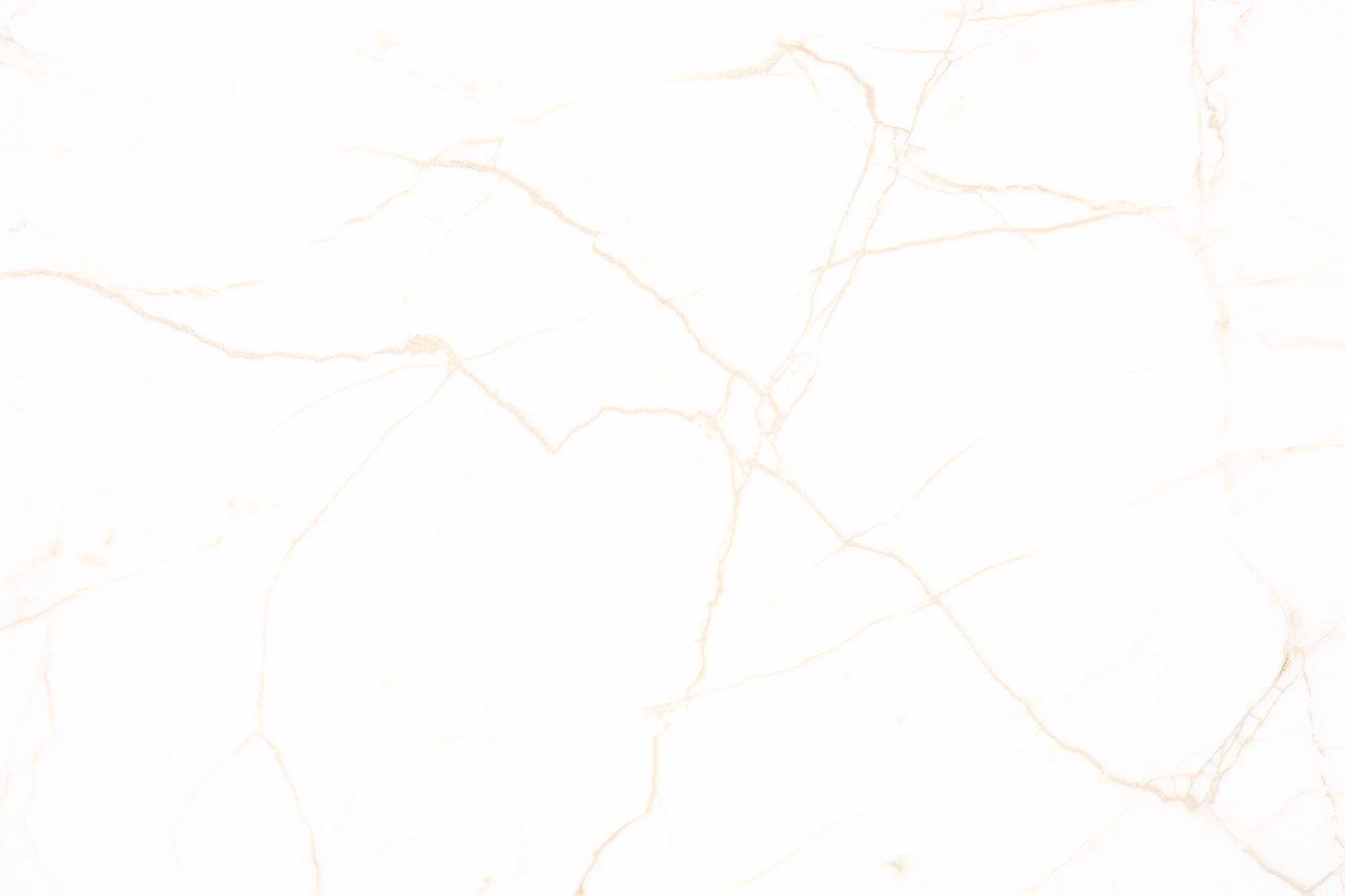 63503.jpg