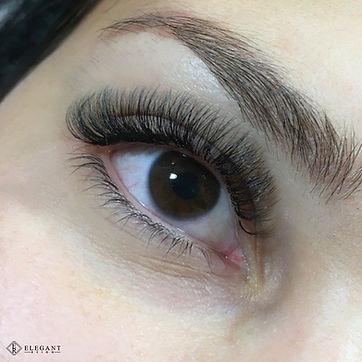 Eyelash-Extensions-1-1.jpg