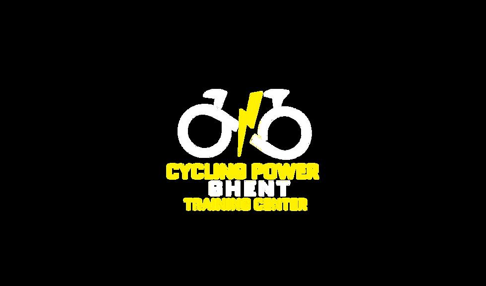 CPG logo header.png
