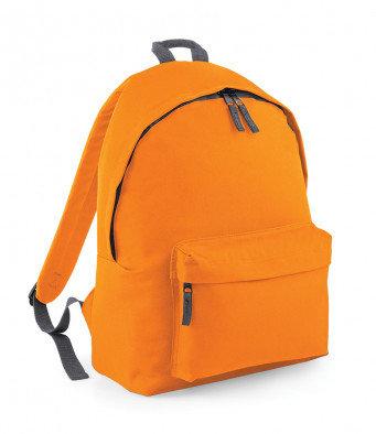 BagBase Original Fashion Backpack
