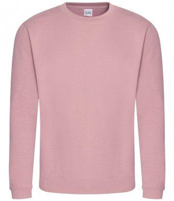 AWDis Adults Sweatshirt