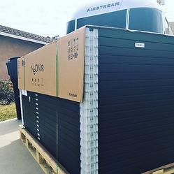 anaheim solar panel stack.jpg