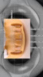 Student 2 Formato copia 2.004.jpeg