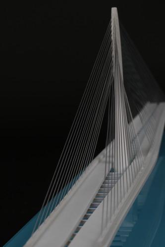 Danjiang Bridge