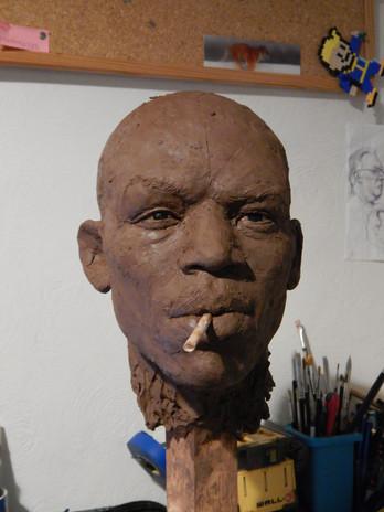 Hendrix Progress