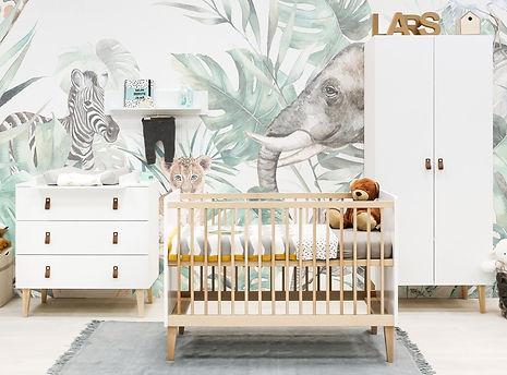 3-part-nursery-indy-with-2-doors-wardrob