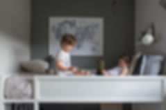 Gather-interior-design-shared-boys-room-