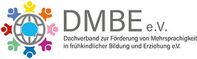 dmbe-logo-with-text.jpg
