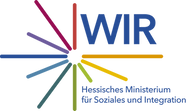 Logo20 WIR.png
