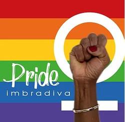 Aconselhamento informal a mulheres lésbicas de língua portuguesa