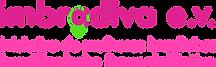 logo-oficial-imbradiva.png