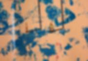 deborah-fold (3).jpg