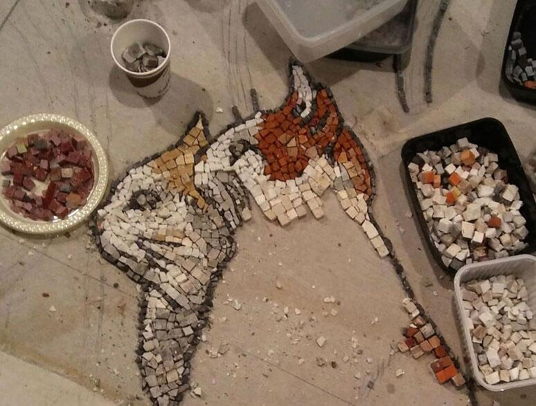 mosaic_making5