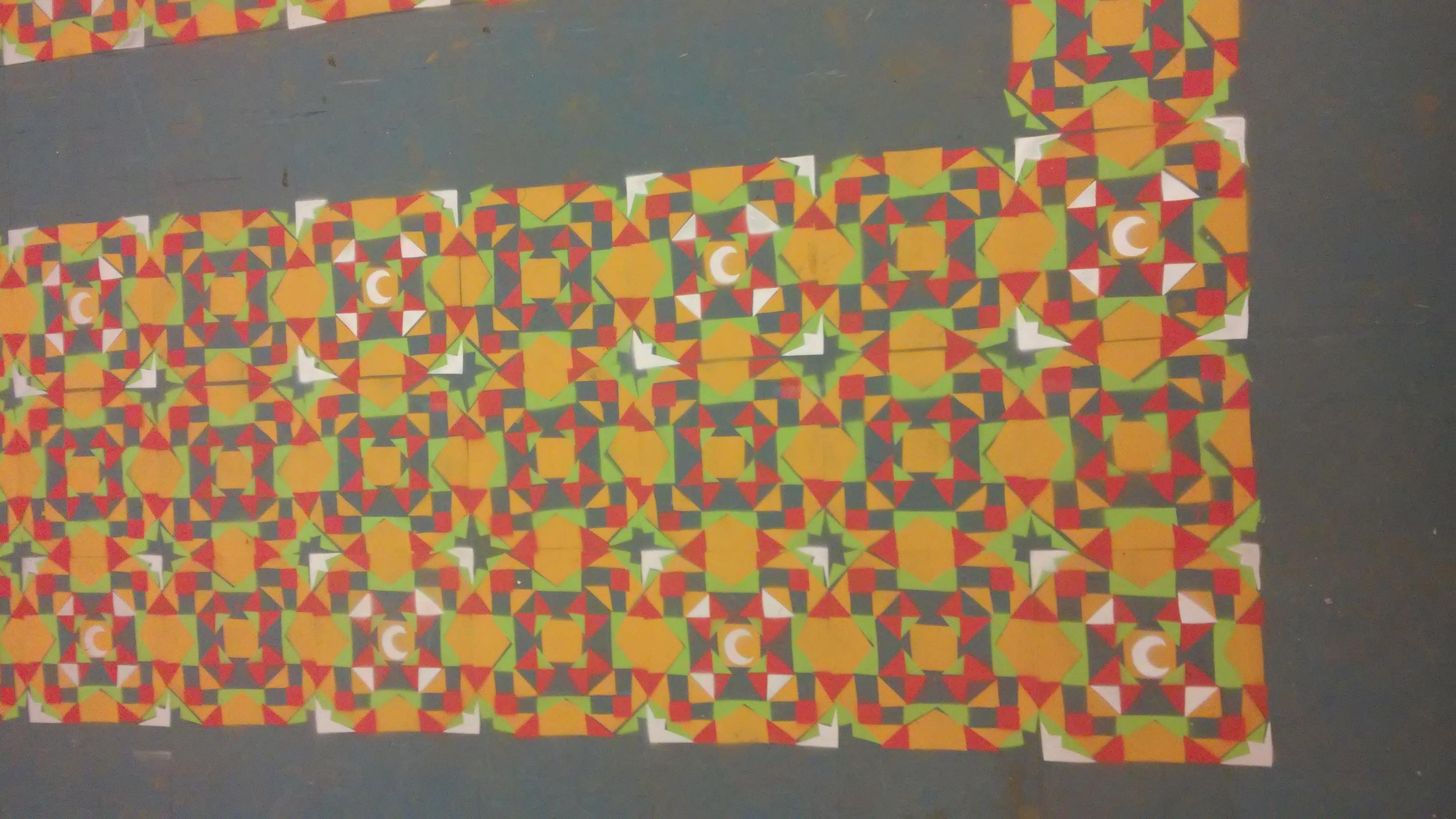 שטיח פיקסל (6)