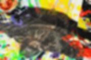 _DSC0163copy_edited.jpg