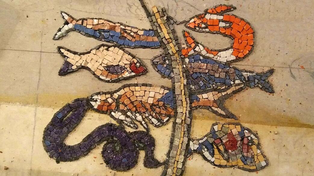 mosaic_making4