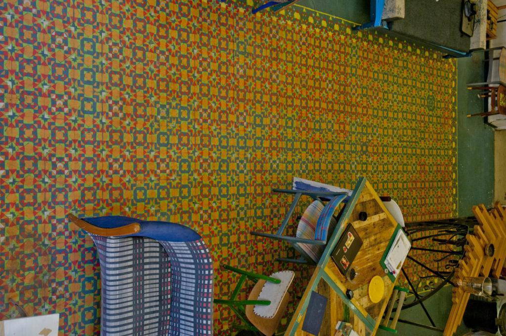 שטיח פיקסל (4)