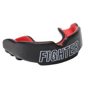 Test av Fighter Gel tannbeskytter