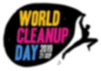 logo-wcd-2019.png