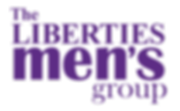 The Liberties Mens Group logo.png