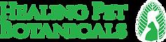hpb_Logo+Name_horizontal.png