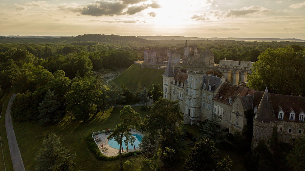 mariage-france-chateau-video-julien-duth