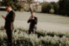 portrait-videaste-mariage-julien-duthe-5