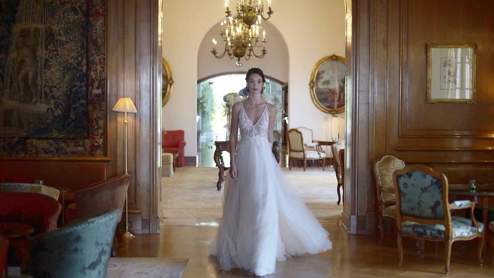 elopement-mariage-provence-video-videast