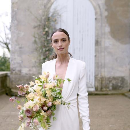 5 conseils pour la prestation de votre vidéaste de mariage
