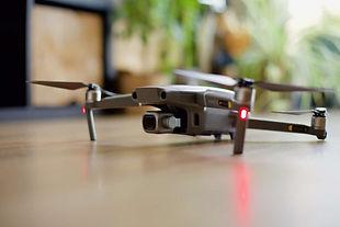 drone-prises-vues-aeriennes-videaste-jul