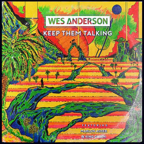 keep them talking-wix copy.jpg