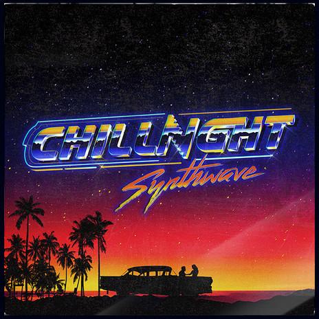 ChillNght-album copy.jpg