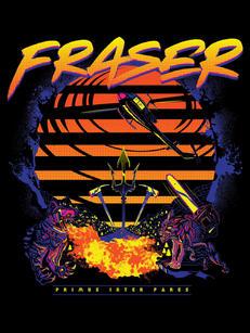 Fraser-wix copy.jpg