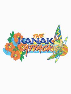Kanak-wix.png
