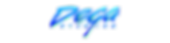 header-logo-blue-green.png