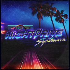 NghtDrive-wix copy.jpg