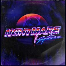 NIGHTMARE-wix copy.jpg