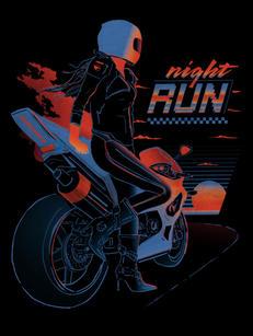 night-run-wix copy.jpg